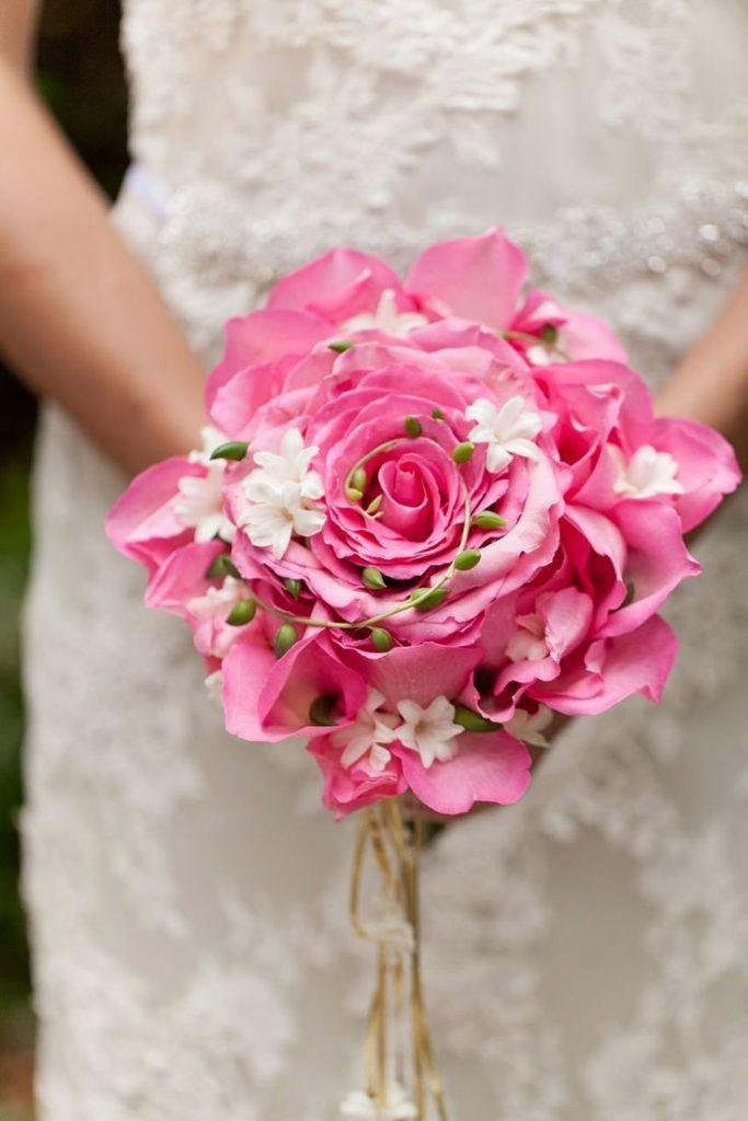 Mejores 28 imágenes de Hoa cầm tay en Pinterest   Ramos de novia ...