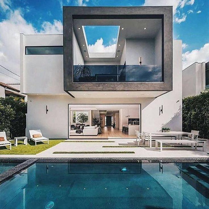Faire construire sa maison un r ve accessible rendez for Construire maison minimaliste