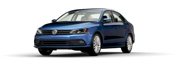 2015 VW Jetta SE Connectivity & Navigation Trim | Volkswagen
