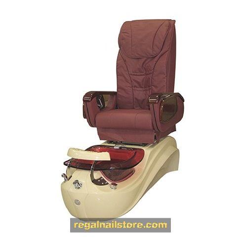 $2030 Ruby Spa Pedicure Chair https://www.regalnailstore.com/shop/ruby-spa-pedicure-chair-2/ #pedicurespa#pedicurechair#pedispa#pedichair#spachair#ghespa#chairspa#spapedicurechair#chairpedicure#massagespa#massagepedicure#ghematxa#ghelamchan#bonlamchan#ghenail#nail#manicure#pedicure#spasalon#nailsalon#spanail#nailspa