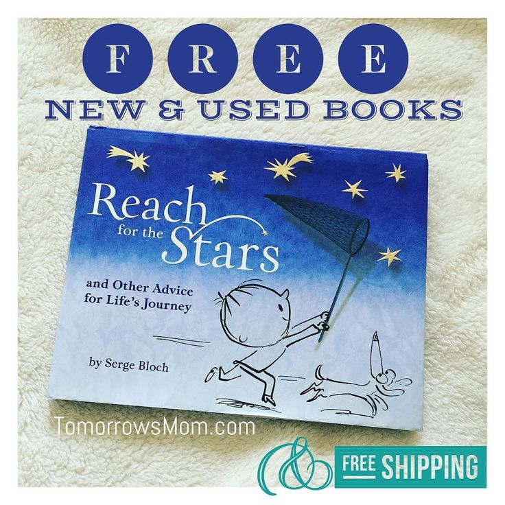 Remember that freebie for the Free books I still have credit and ordered another FREE!!! Well... . ITS BACK  Spend 2 minutes of your time for a $45 credit to get some free goodies!! . . Yerdle a new online used sales site. For every new member that signs up you get $45 Yerdle points to use for anything you may need. I found that books were the easiest way to go plus Free Shipping on most of them. But if you don't need books you can also get clothes from brands like Victoria Secret Children…