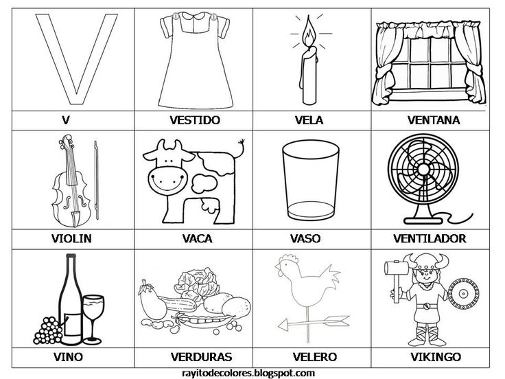 Worksheet. 177 best Letras images on Pinterest  Language Spanish class and