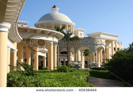 Iberostar Grand Paraiso Hotel  ~Riviera Maya~  Just amazing can't wait to go back!