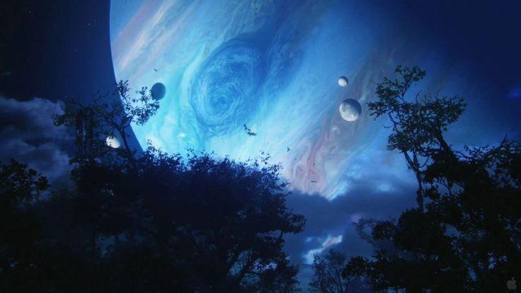 James Cameron Says That Avatar 2 Will Make Sure Avatar Wasn't A Big Fluke