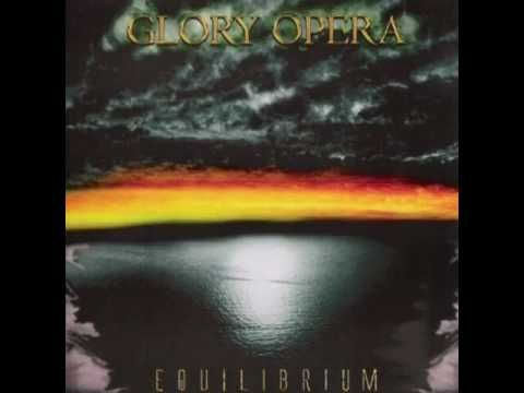 Glory Opera - First Hunting