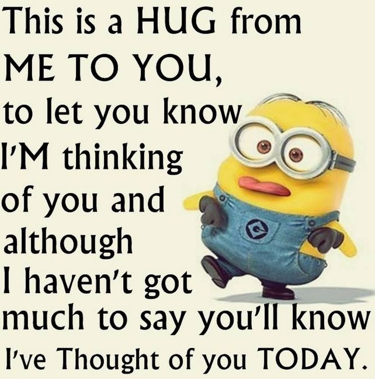 Pinterest Thinking Of You Quotes: Best Lol Minions 2015 (01:38:52 AM, Friday 11, September