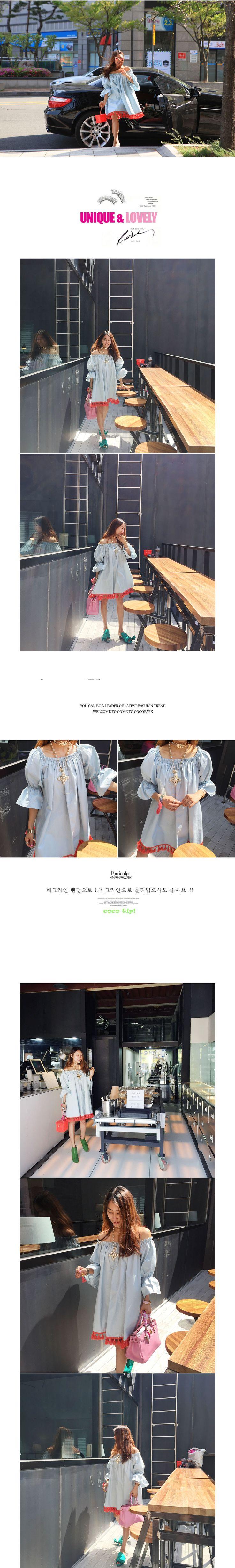 Реальные фото 4XL Большой размер корейский стиль одежды мори девушка мода сексуальная слэш образным вырезом кисточкой ужин платья Vestidos бренд женщин купить на AliExpress