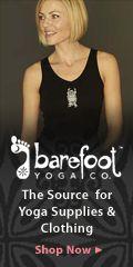 Yoga Video DVD'S, Yoga Sweat Beginner | Apparel Yoga & Mats