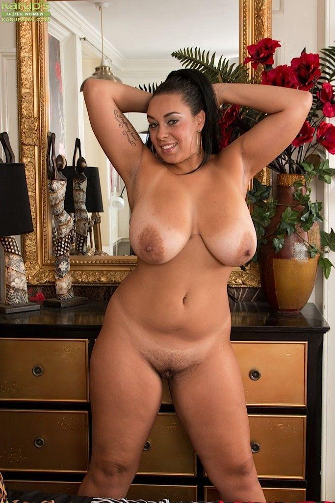 sexy pornstars in see through clothes