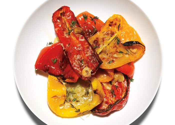 https://i.pinimg.com/736x/74/11/6f/74116f480d2ada6f7291f00e8130f6b4--hot-pepper-recipes-summer-side-dishes.jpg