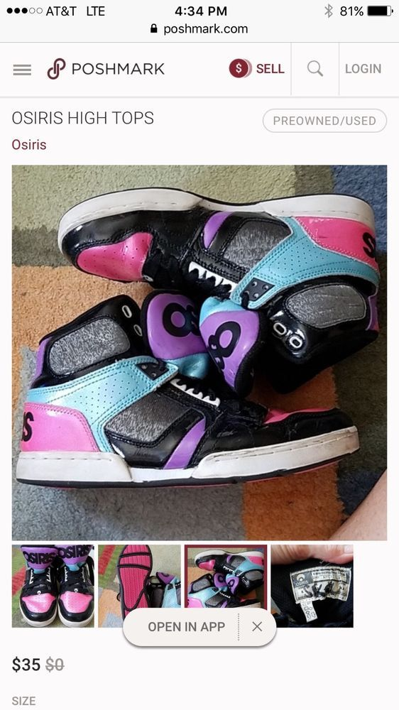 35f6aa96644a osirsis womens sneakers size 11 worn once  fashion  clothing  shoes   accessories  womensshoes  athleticshoes (ebay link)