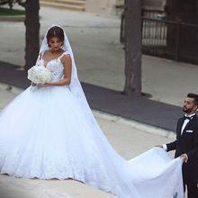 seksi balo elbisesi gelinlik derin v boyun gelinlikler 2016 romantik dantel uzun geri gelinlik gelinler için yeni casamento(China (Mainland))