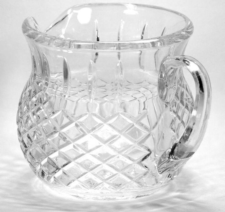 61 Best Quot Antique Vintage Glass Marks Quot Images On Pinterest Ceramic Art Ceramic Pottery And