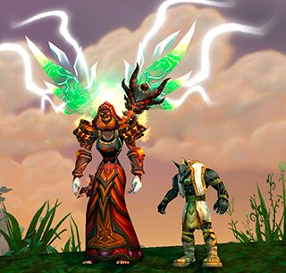 Power Leveling any Battle Pet from 1-25 in 4 Fights! - Guides - Wowhead