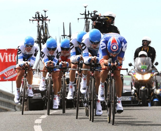 Captain America: Galleries, France Tours, Photo Shared, France Memorizing, Roads, France Memorable, Bike Racing
