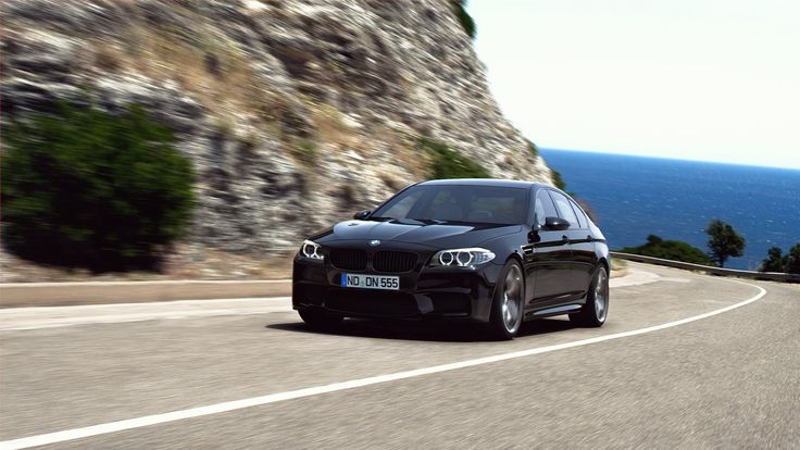 #BMW #F10 #M5 #Sedan #CompetitionPackage #MPerformance #xDrive #SheerDrivingPleasure #Tuning #Provocative #Eyes #Monster #Strong #Muscle #Badass #Hot #Burn #Live #Life #Love #Follow #Your #Heart #BMWLife