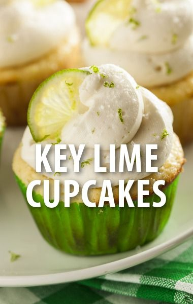 Candace Nelson from Sprinkles Cupcakes showed The Talk hosts how to prepare their popular Key Lime Cupcakes Recipe. It's a lot of steps, but it's worth it! http://www.recapo.com/the-talk/the-talk-recipes/talk-sprinkles-key-lime-cupcakes-recipe-candace-nelson/
