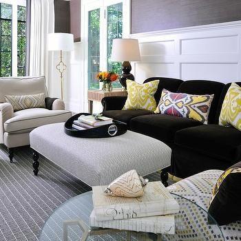 77 best slaapkamer ideeà n images on pinterest live home and