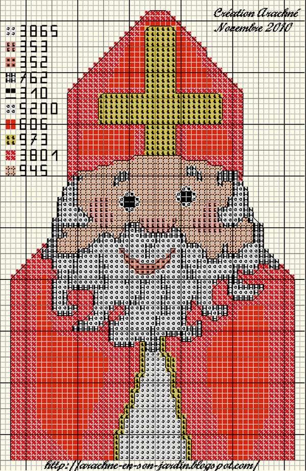 http://1.bp.blogspot.com/_OybAWBr9DIs/TOdld4NkQVI/AAAAAAAAE3o/toaXXy-pa-E/s1600/Saint-Nicolas+grille.jpg