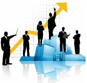 JKT Consulting is one of the most promising SAP silver Partner in India. We have certified and experienced experts who will help you to implement and support the SAP project for growth of your business. Visit: http://www.jktc.in/jkt-erp-consulting/products/sap-service-provider-in-india/
