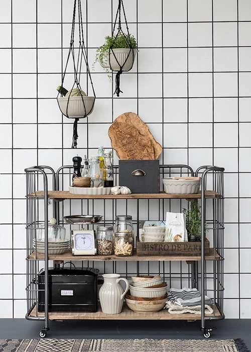 27 besten ib laursen bilder auf pinterest m bel neue wohnung und produkte. Black Bedroom Furniture Sets. Home Design Ideas