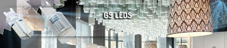Mega LEDs is N0 1 UK LED Supplier providing Led Strip Lights, Led Light Bulbs, Gu10 Led, G9 Led, G4 LED Led Tube Lights & Etc.