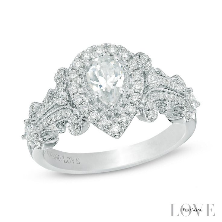 626 best images about rings on pinterest marquise ring