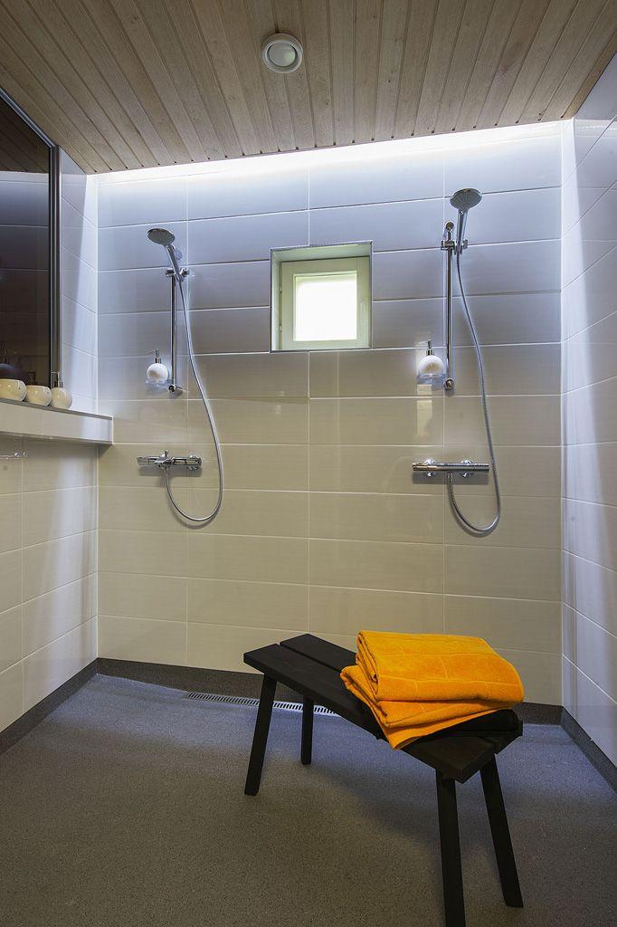 epäsuora valaistus kylpyhuone -