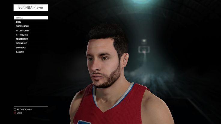 Knicks Trade Rumors dick To New York Iman Shumpert On His