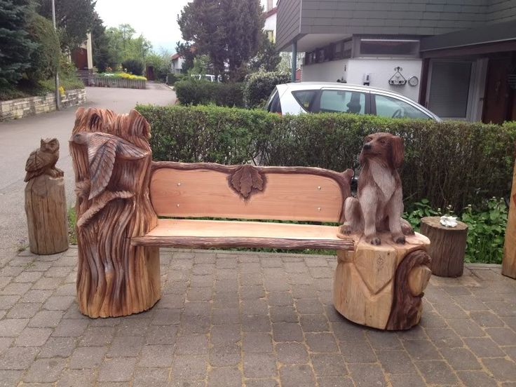 Pin by ivana i on wood carving pinterest