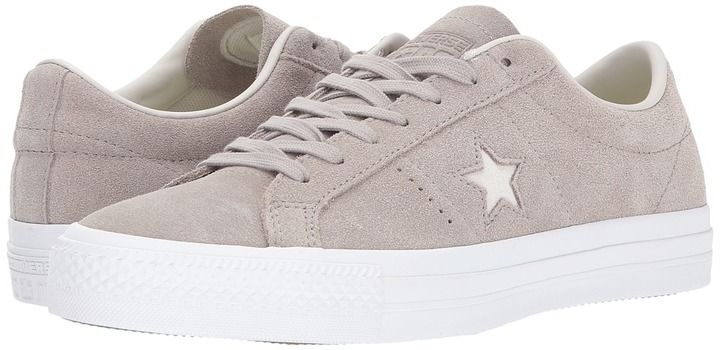 Converse Skate - One Star Pro Ox Men's Classic Shoes