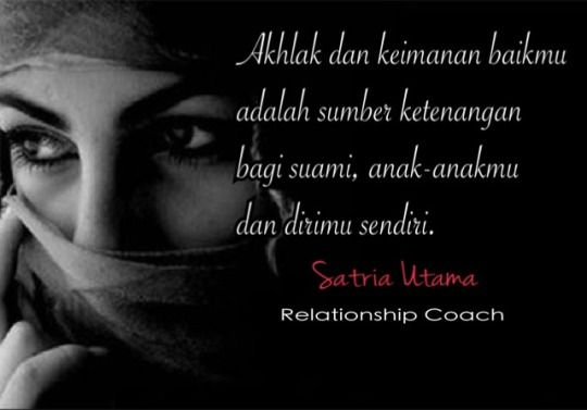 dating relationship coach indonesia Donna barnes is an nyu certified life & relationship coach,  i feel i have earned the title of dating and relationship expert.
