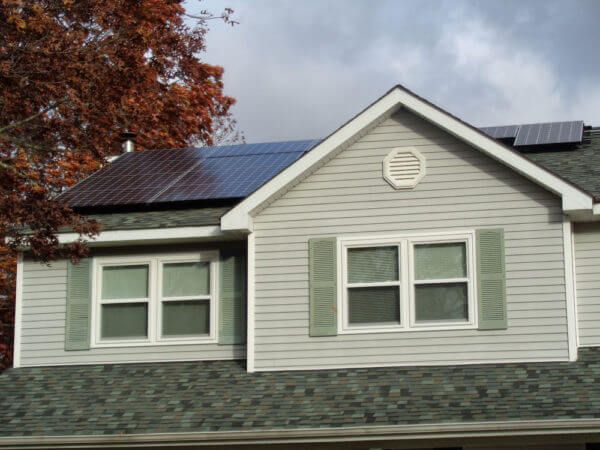 Our Projects Patriot Energy Solution By Patriotenergysolution Nyc Best Solar Panels Solar Panel Installation Solar Companies