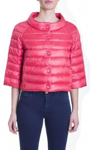 http://www.dursoboutique.com/store/5271-thickbox_default/trussardi-jeans-mini-cappa.jpg