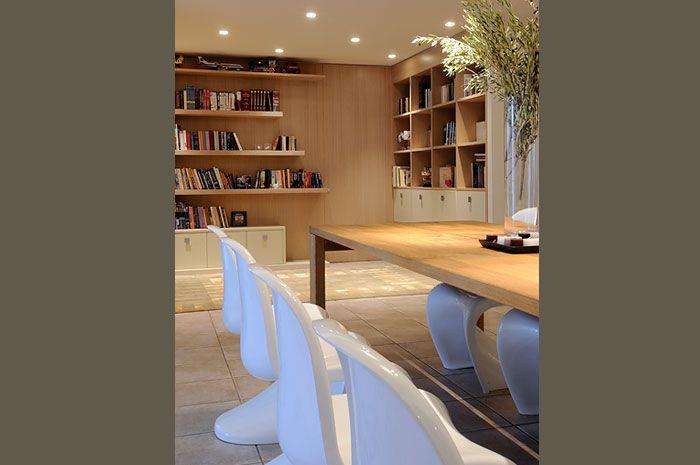 Τίνα Βασιλικού, διακοσμητές Αθήνα, διακόσμηση εσωτερικών χώρων, σχεδιασμός επίπλων, διακοσμήτρια εσωτερικών χώρων