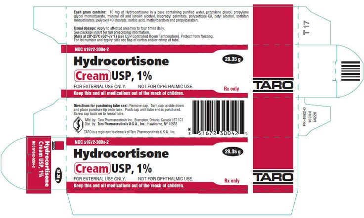 hydrocortisone-03.jpg 998×597 pixels