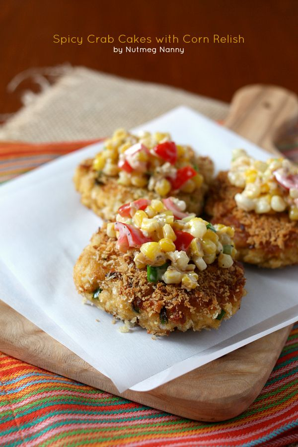 ... aioli crab cakes with old bay aioli eastern shore crab cakes crab cake