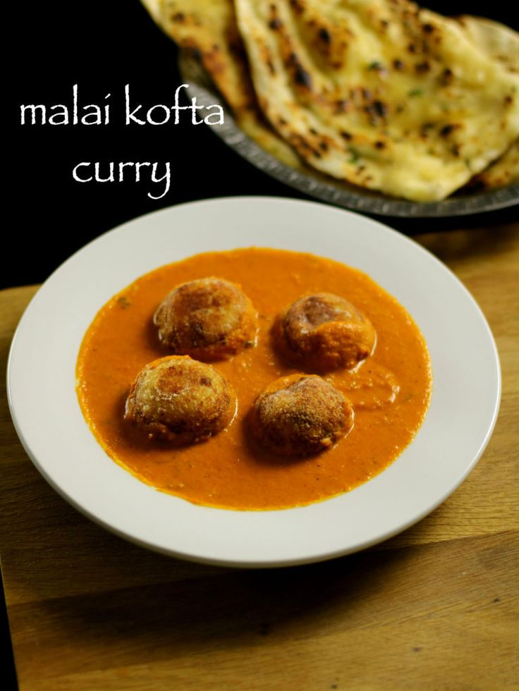 19 best images about indian cooking on pinterest indian recipes soya chunks curry recipe soya bean curry recipe soya bean recipe with step by step photovideo healthy rich in protien soya nuggets curry recipe for kids forumfinder Gallery