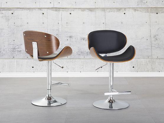 Barkruk, kruk, stoel, barstoel, ROTTERDAM ✓ Koop zonder risico op rekening met 365 dagen herroepingsrecht