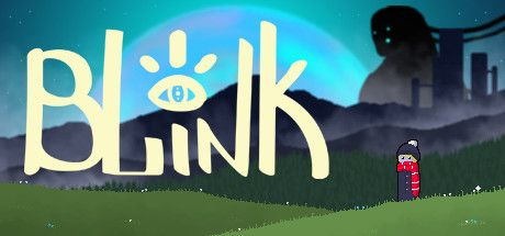 [Steam] Release Discount: Blink 3.49/ 4.89/ $4.89 (30% off) Ends March 17th 10AM