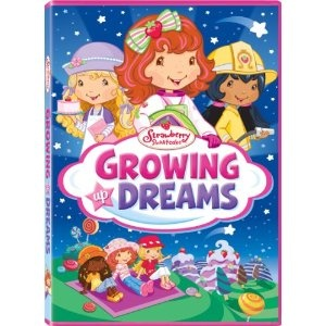 Strawberry Shortcake: Growing Up Dreams (DVD)  http://www.seobrokers.org/?p=B00569I57A: Dream Widescreen, Strawberries Shortcake Dvds, Coloring Pages, Growing Up, Strawberry Shortcake, Dream Dvd, Entertainment Strawberries, Big Dream, Color Pages
