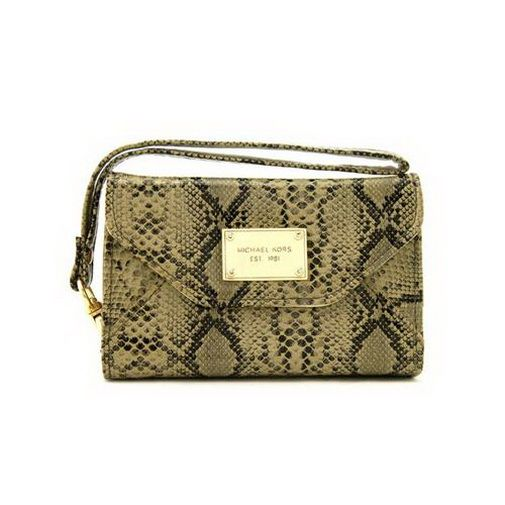 new fashion Michael Kors Patent Python-Embossed Leather Large Beige iPhone 4 Cases sales online, save up to 90% off on the lookout for limited offer, no duty and free shipping.#handbags #design #totebag #fashionbag #shoppingbag #womenbag #womensfashion #luxurydesign #luxurybag #michaelkors #handbagsale #michaelkorshandbags #totebag #shoppingbag