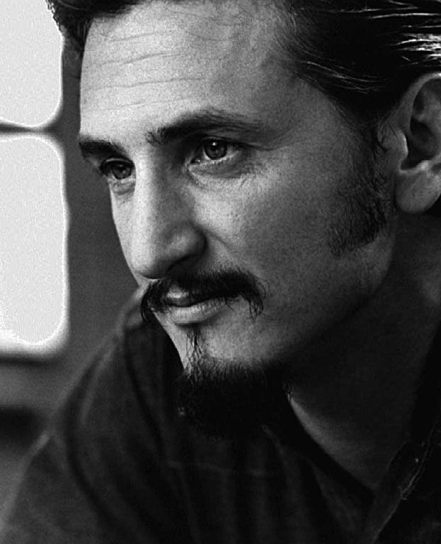 Bad Boys With Sean Penn: 17 Best Images About Sean Penn On Pinterest