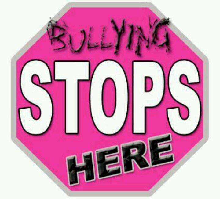 stop bullying essay Many parents do not take bullying seriously enough and will dismiss some behaviors as being not as bad as others do not allow yourself to be swayed by these arguments if such behaviors are ignored, young children will believe that they have been given tacit permission to bully.