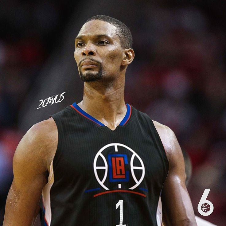 If the  is right should the Clippers sign Chris Bosh? . . . . . . #clippers #LAC  #LosAngelesClippers  #Bosh  #CB4 #ChrisBosh #basketball #bball #Ballislife #basketballneverstops #BasketballIsLife #StriveForGreatness #toronto #tdot #416  #tdot #wethenorth #the6 #6ix #the6ix #follow #mitchellness #MitchellandNess
