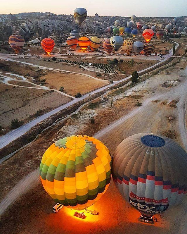 воздушный шар доброе утро картинки народ воспринимает слово