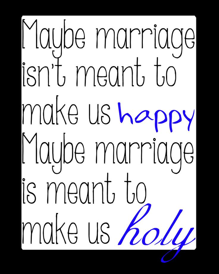 Wedding Happiness Quotes: 94 Best Images About Marriage Quotes! On Pinterest