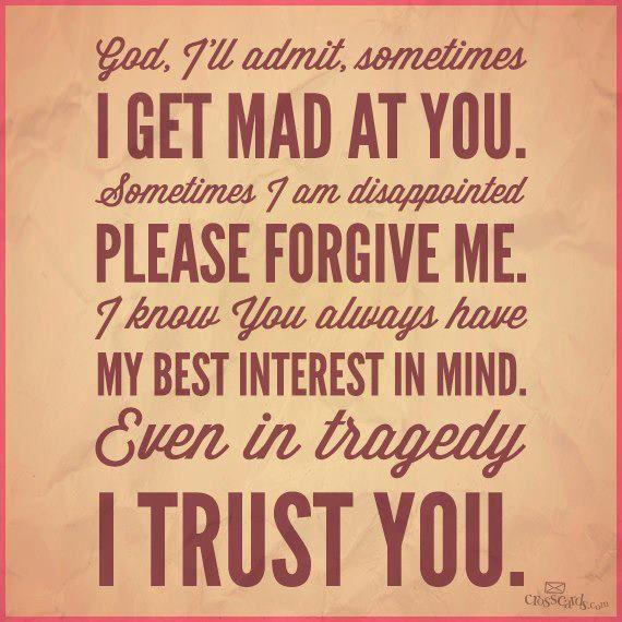 855 best ♡ Bible ♡ images on Pinterest | Words Bible ...