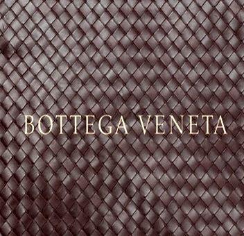 bottega_venetta_logo_2.jpg (352×340)