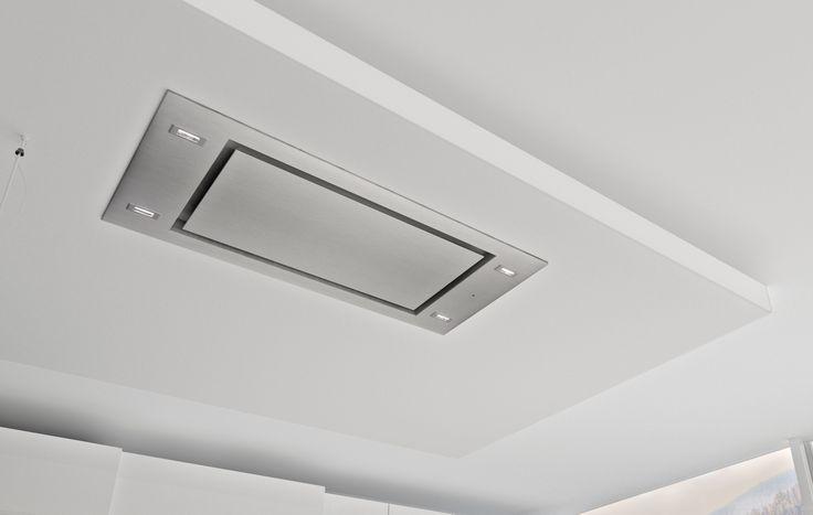 manrose bathroom extractor fan wiring diagram kia rio 2005 stereo best 25+ fans ideas on pinterest | kitchen ventilation fan, exhaust for ...